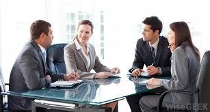 omschakelen naar een ander sociaal secretariaat, inclusief HR IT-systemen