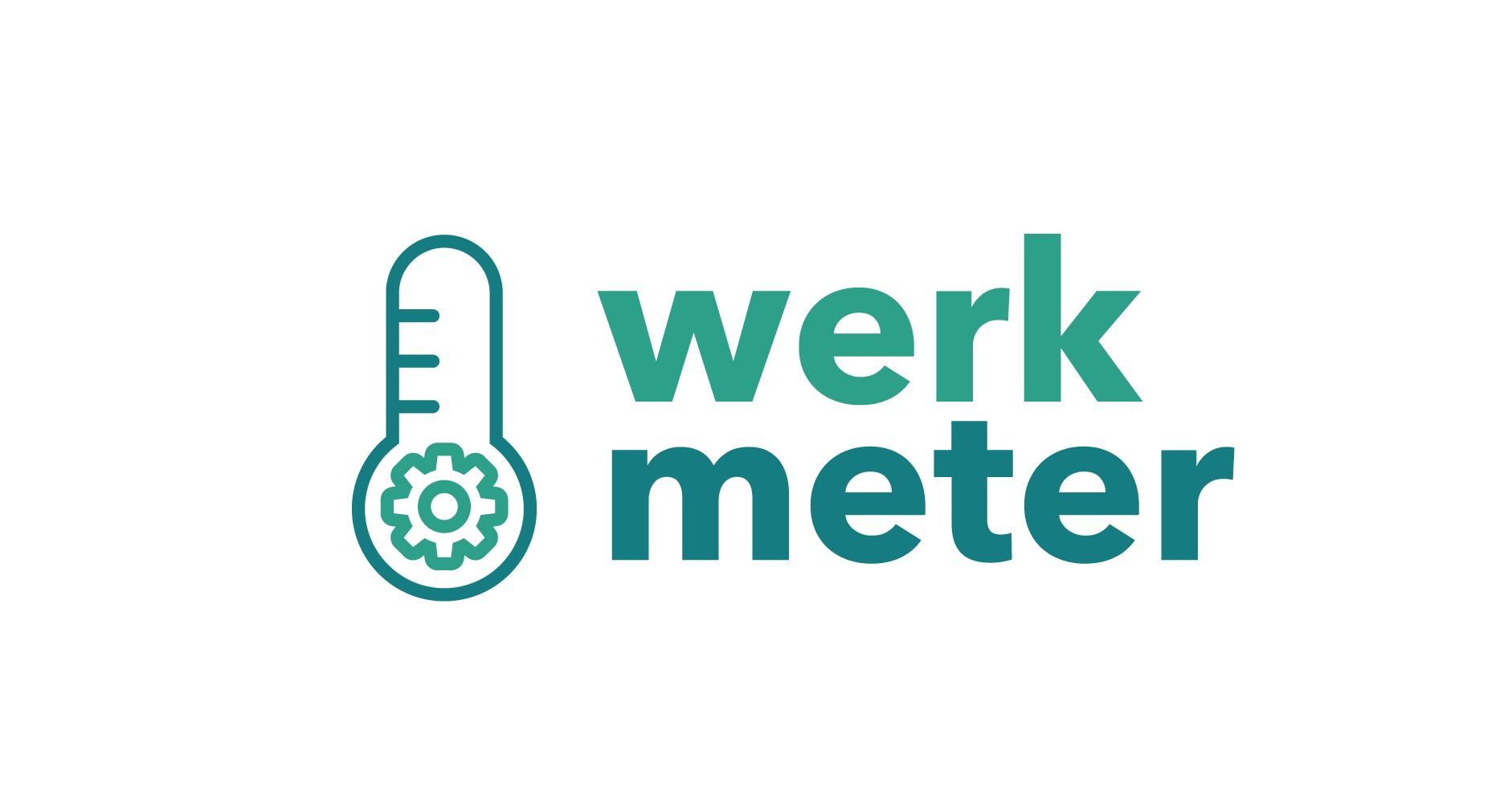 Werkmeter